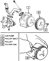 1984 corvette firing order repair guides firing orders firing orders autozone com