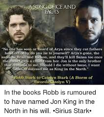 King Of The North Meme - 25 best memes about i died i died memes
