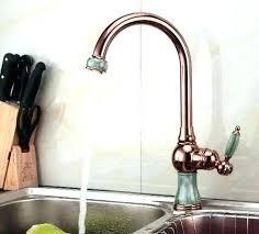 vintage kitchen sink faucets vintage kitchen faucets evropazamlade me
