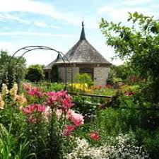 Green Bay Botanical Gardens Information On Green Bay Botanical Garden