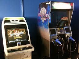 japanese arcade cabinet for sale gamecenter a new arcade draws near video game hangover