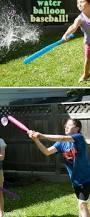 Kids Outdoor Entertainment - best 25 water games outside ideas on pinterest kids outside
