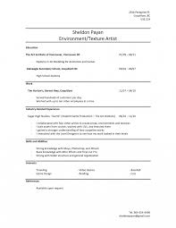 sle high student resume no experience resume exles for highschool students with no work experience