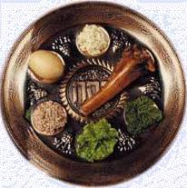 the seder plate myth magic and mysticism mystery guests on the seder