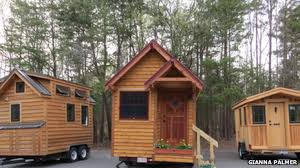 tiny house show pictures tiny house nation houses home remodeling inspirations