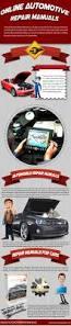 100 shop repair manual 2010 chrysler sebring amazon com