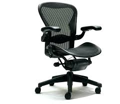 desk chairs on sale purple office chair chair office chairs on sale writing desk chair