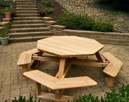lifetime 6 folding outdoor picnic table brown 60110 27 best picnic images on pinterest picnic picnics and picnic tables