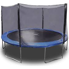 fascinating tips for trampoline with enclosure u2014 steveb interior