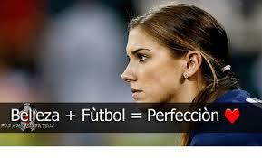 Pos Meme - belleza futbol perfeccion pos meme on astrologymemes com