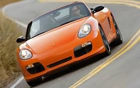 2008 porsche boxster s review used 2008 porsche boxster for sale pricing features edmunds