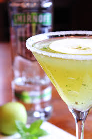 martini apple sour apple martini u2013 there goes the cupcake u2026