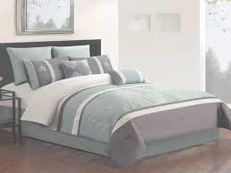 jcpenney bedroom bedroom furniture bedroom jcpenney bedroom sets beautiful jc