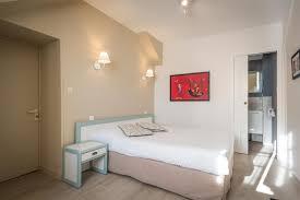 chambre familiale chambre familiale confort chambres d hotel saumur hotel