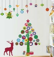 Home Handmade Decoration 22 Creative Christmas Home Decoration Ideas For Every Room