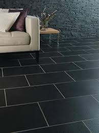 Bathroom Flooring Vinyl Ideas 64 Best Kitchen Ideas Images On Pinterest Kitchen Kitchen Ideas