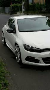 volkswagen scirocco 28 best scirocco images on pinterest vw scirocco car and volkswagen