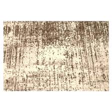 Viera Area Rug 8 X 10 Area Rugs 100 Wool Rugs 810 Roselawnlutheran