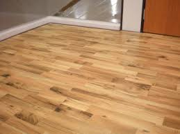 Affordable Flooring Options Cheap Flooring Alternatives Gojiberry Cayi