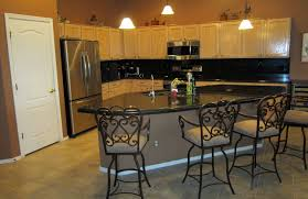 light vs dark kitchen cabinets kitchen remodeling phoenix