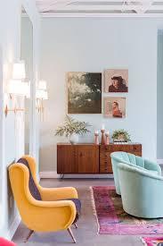 best 25 retro living rooms ideas on pinterest retro home decor