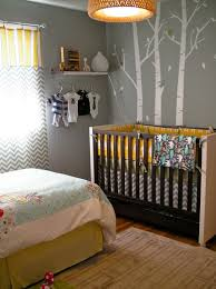 ikea baby room best solution for those seeking for smart nursery