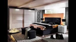 xtend sliding wardrobe stockist of rauch furniture youtube