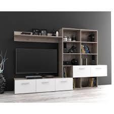meuble tv pour chambre meuble tv achat vente meuble tv pas cher cdiscount