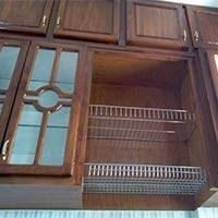 Kitchen Cabinets Brand Names Kitchen Cabinet Manufacturers Suppliers U0026 Exporters In India