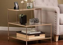 Contemporary Accent Table Accent Tables Living Room Jerichomafjarproject Org