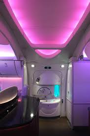 review qatar airways business class london to doha seatguru
