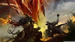 player unknown battlegrounds wallpaper 4k guild wars 2 battleground 4k hd desktop wallpaper for 4k ultra