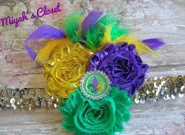 mardi gras headband 65 best mardi gras headbands hair images on