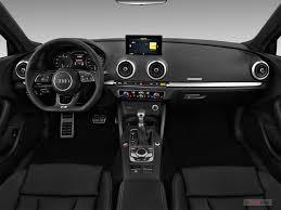 Audi E Tron Interior 2017 Audi A3 A3 Sportback E Tron 1 4 Tfsi Phev Premium Plus Specs