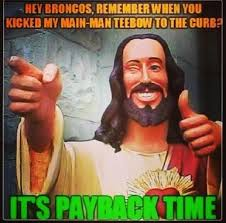 Bronco Meme - hilarious peyton manning denver broncos struggle faces memes