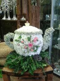 Funeral Flower Designs - 28 best funeral flowers stunning personal designs by norwegian