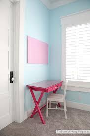 white desk for girls room desk for girls room new bedroom desks the sunny side up blog