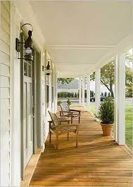 Outdoor Patio Ceiling Ideas by 22 Best For The Porch Images On Pinterest Porch Ideas Outdoor