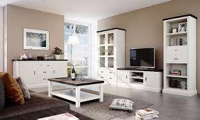 wohnzimmer landhausstil gestalten wei emejing wohnzimmer weis landhausstil pictures house design ideas