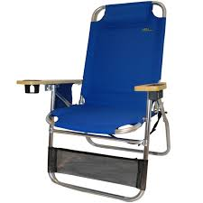 Plastic Beach Chairs Ideas Copa Beach Chair For Enjoying Your Quality Times