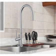 robinet pour evier cuisine lunel