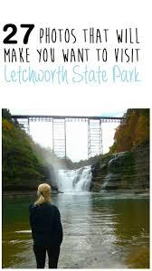 best 25 letchworth state park ideas on pinterest watkins glen