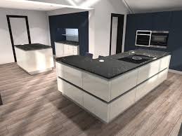 2020 Kitchen Design Software 2020 Fusion 2020spacesuk Twitter