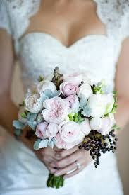 wedding flowers melbourne wedding flowers yes i they are expensive here s why and