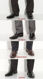 how to buy your first suit in three easy steps point 5cc