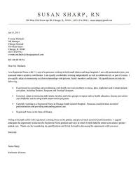 psychological associate cover letter