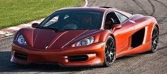 lamborghini aventador lp1250 4 mansory carbonado which cars the most horsepower best of x