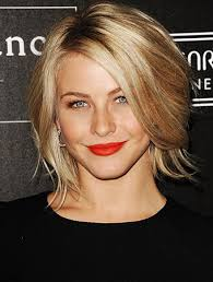 safe haven haircut 6 celeb inspired bobs that look good on everyone