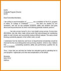 simple letter of resignation samples simple letter of
