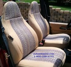 coverking car and truck seat covers saddleblanket saddle blanket